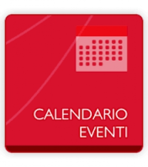 calendario gare Judo Club Castellanza