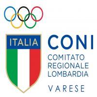 20 Trofeo città di Castellanza Memorial Mentasti Rosanna e Ferri Ferdinando ( Snoopy )