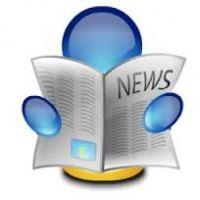 FIJLKAM NEWS - CRL FIJLKAM COMUNICATI - FIPE : CORSI A GIUGNO - INFO, NOTIZIE, SEGNALAZIONI DALLA RETE