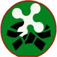 FIJLKAM allenamenti agonistici provinciali : Varese, Como, Lecco, Sondrio
