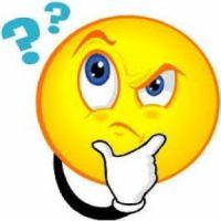 FIJLKAM NEWS - FIJLKAM C.R.LOMBARDO SETT JUDO : COMUNICATI - MGA LOMBARDIA AGGIORNAMENTO - CONVEGNO A MILANO IL 10.6 - VARIE INFO DALLA RETE