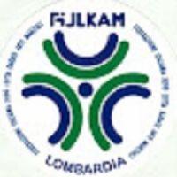 FIJLKAM - settore judo contenimento e gestione dell'emergenza epidemiologica da Coronavirus